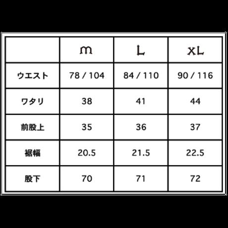 5e46718b94cf7b3c54e2a7e3