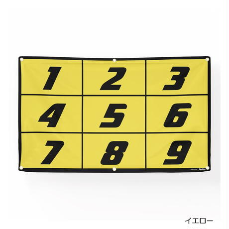 5c3d5a3ac3976c0bf9e3912f