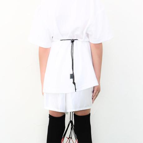 【幼児・低学年向け】リフティングが上手くなるボールネット(ブラック×セルリアンブルー)と ふわふわサッカーボールクッションのセット