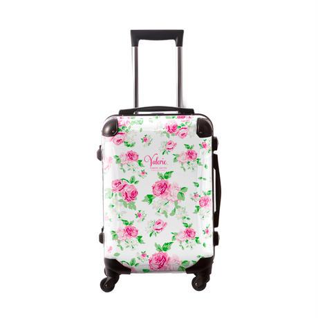 アートスーツケース#CRA01H-J00941|Valerie Tabor Smith v01