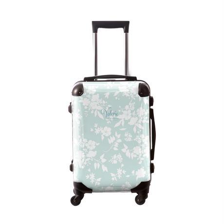 アートスーツケース#CRA01H-J00942 Valerie Tabor Smith v02