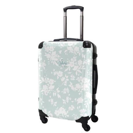 アートスーツケース#CRA03H-J00952 Valerie Tabor Smith v02