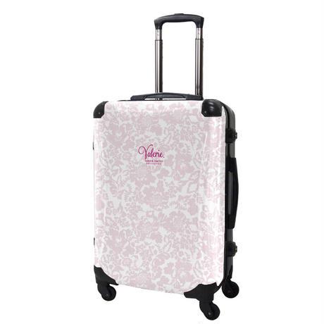 アートスーツケース#CRA03H-J00954|Valerie Tabor Smith v04