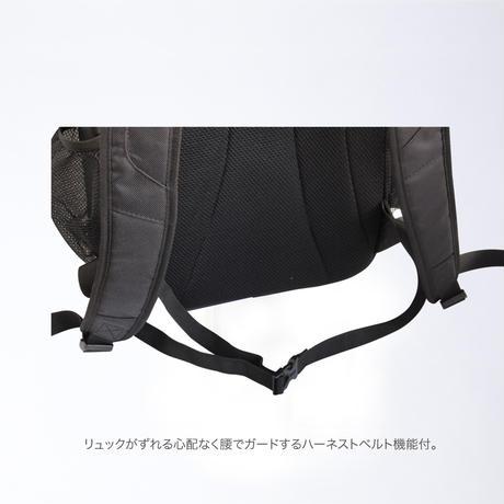 アートリュックサック# CRC02N-J10666|古屋育子 mt.Fuji1