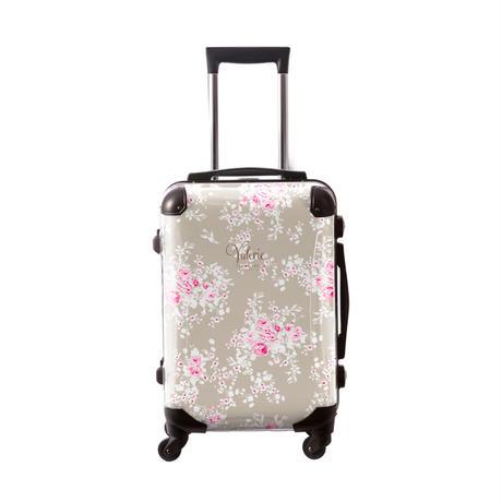アートスーツケース#CRA01H-J00946|Valerie Tabor Smith v06
