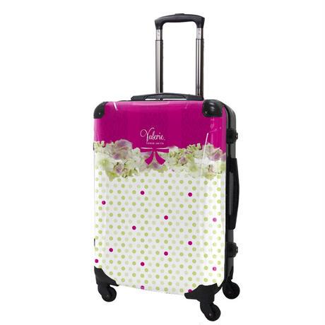 アートスーツケース#CRA03H-J00958|Valerie Tabor Smith v08