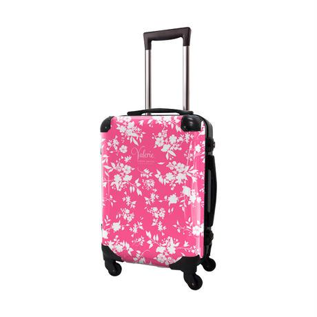 アートスーツケース#CRA01H-J00945|Valerie Tabor Smith v05