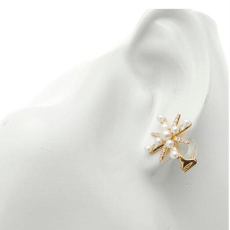 hikari-earring