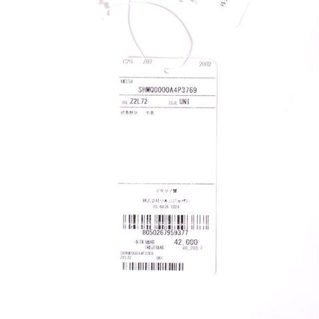 5f6040c38b4f202a2ec35aea