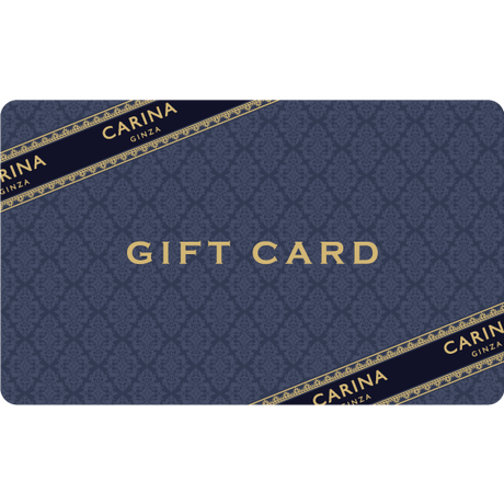 【GIFT CARD】Re-birthコース