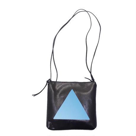 新作!リフレクションバッグ【Reflection Bag】