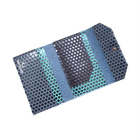 カードケース -ビット-【Card Case  -Bit-】