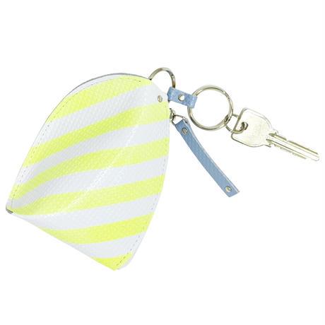 春の新作!! キーポーチ -キャンディー-【Key Pouch -Candy-】