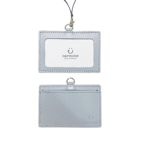 IDケース-トリム-【ID Card Holder Trim】