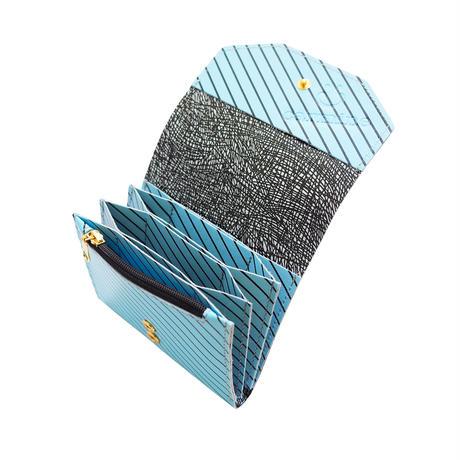 ミニウォレット -ライン-【Mini Wallet -LINE- 】