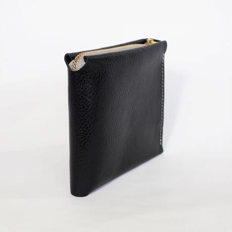 ワンウォレット ブラック【One Wallet  Black】