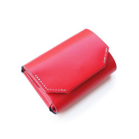 ミニマルウォレット -トリム-【Minimal Wallet  -Trim-】
