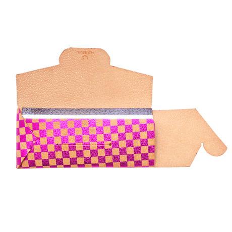 オープンウォレット  -カブキ- 【Open Wallet -KABUKI-】