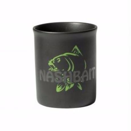 NASH  マグカップ(NASH BAIT)