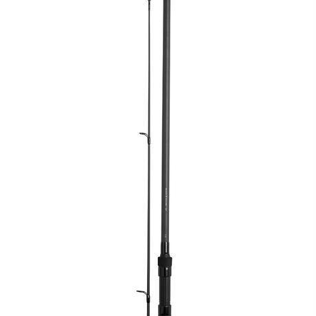 DAIWA.UK   ブラックウィドウ G50   12ft  3.00lb
