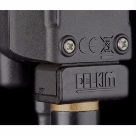 DELKIM  D-ロック . V2  クイックリリースシステム