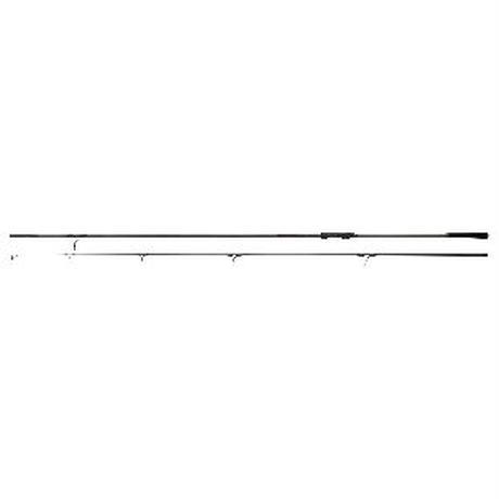 FOX    ホライゾン X3   12ft / 3.00lb  Abbr