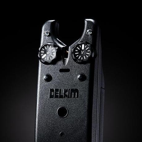 DELKIM  Txi-D