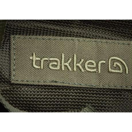 Trakker  サンクチュアリ XLリテンションスリングV2