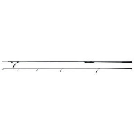 FOX   ホライゾン X5 12ft / 3.75lb  Abbr