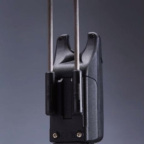 DELKIM  セーフD . V2   カーボンスナッグバー