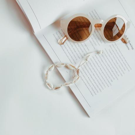 shell braceletl