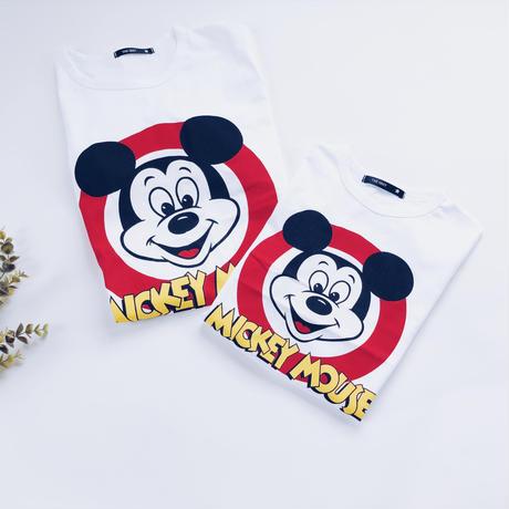 【ladies】micke T shirt