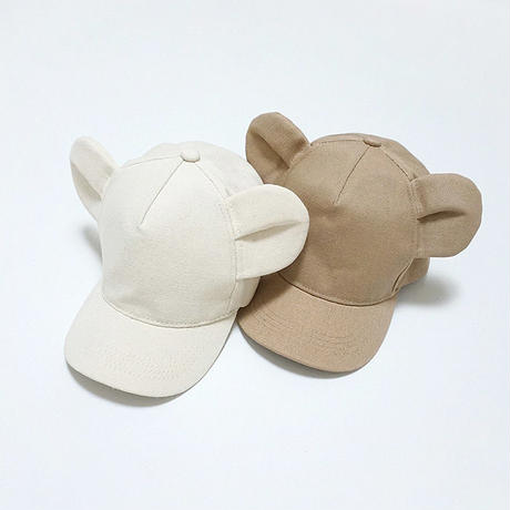 kids★mouse cap