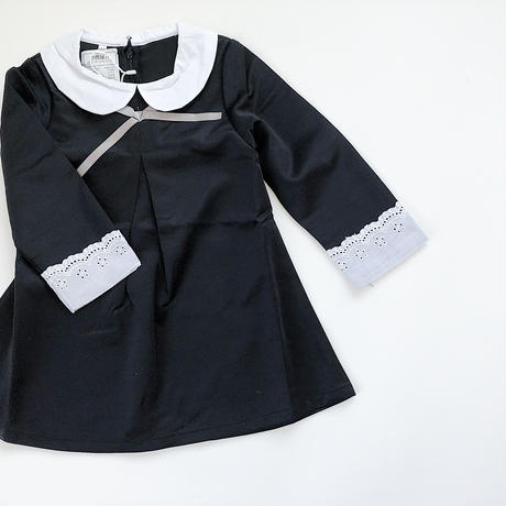 kids★formal one-piece