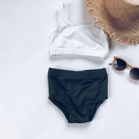 kids★simple Bikini
