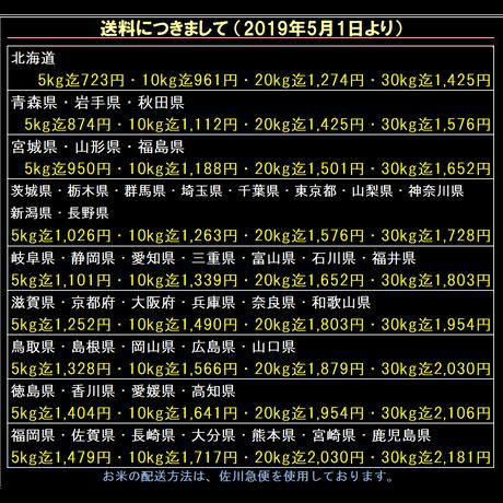 5bc9803d626c846ff90002e2