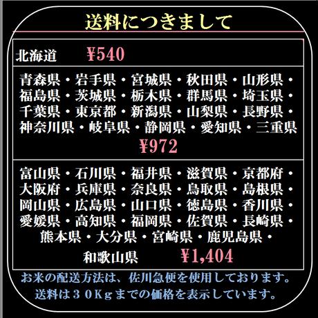 5bc7ed1b5496ff6f82000112