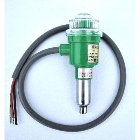 特価販売 昭和精機工業 グリーンサーモ/ES(3)-5 加温・冷却用サーモスタット
