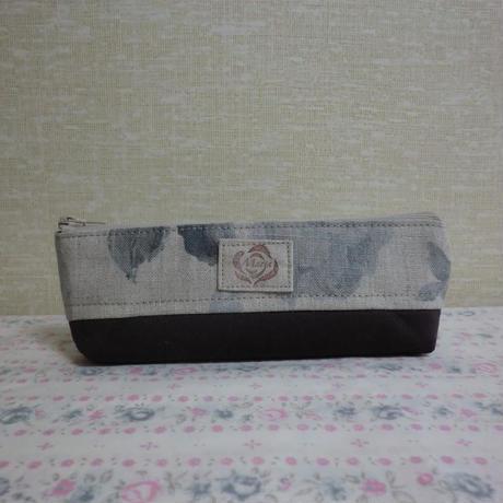 布の眼鏡ポーチ 型番PC20 送料サービス