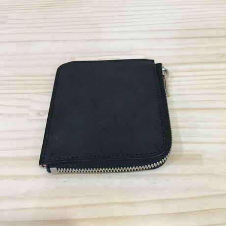 Hender Sceme / L Purse (BLACK)