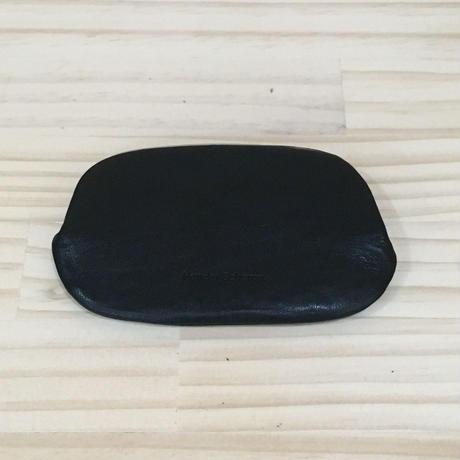 Hender Scheme / SNAP PURSE SMALL (BLACK)