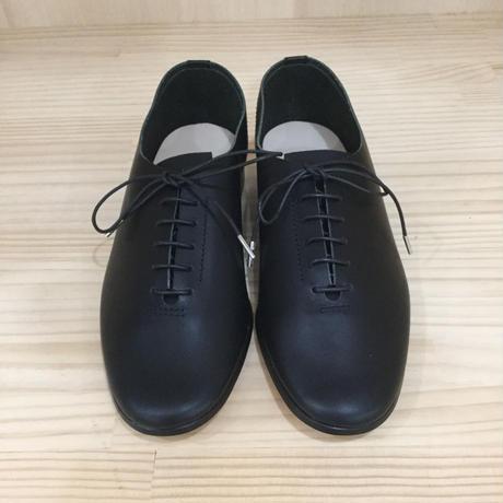 Hender Scheme / FOOT CAST 6 HOLE (BLACK)