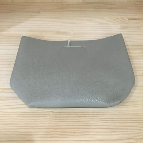 Hender Scheme / NOT ECO BAG WIDE (TAUPE)