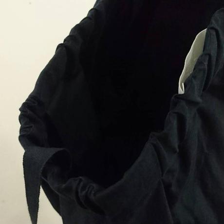 URU / pants /17SUP02