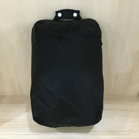 UNIVERSAL PRODUCTS / 181 60909 (BLACK)