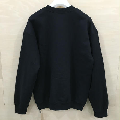 UNUSED / US1807 (BLACK)