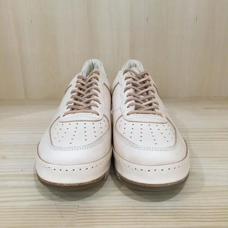 Hender Scheme / MANUAL INDUSTRIAL PRODUCTS 22 (NATURAL)