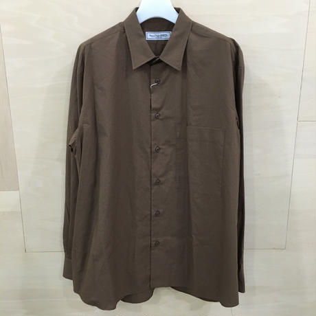UNIVERSAL PRODUCTS / 191 60304 (BROWN)