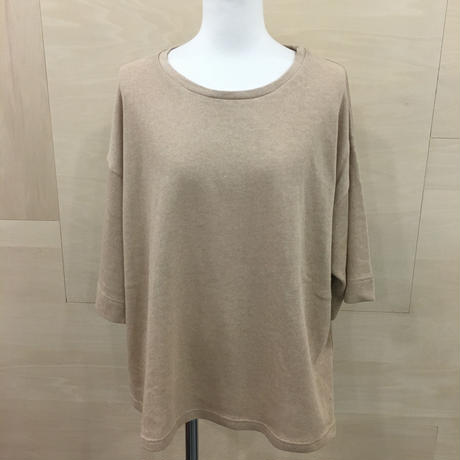 HOUSE OF THE VERY ISLAND'S / Tシャツ (BEIGE)