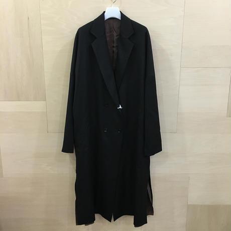 sulvam / SK C01 100 (BLACK)